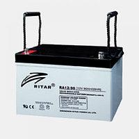 Аккумулятор Ritar RA12-90(12В, 90Ач)