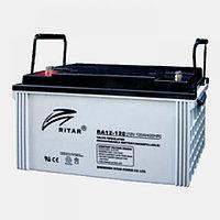 Аккумулятор Ritar RA12-120(12В, 120Ач)