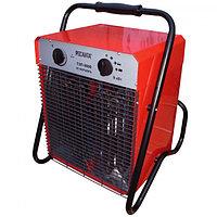 Электрокалорифер Ресанта ТЭП-9000 (9 кВт)