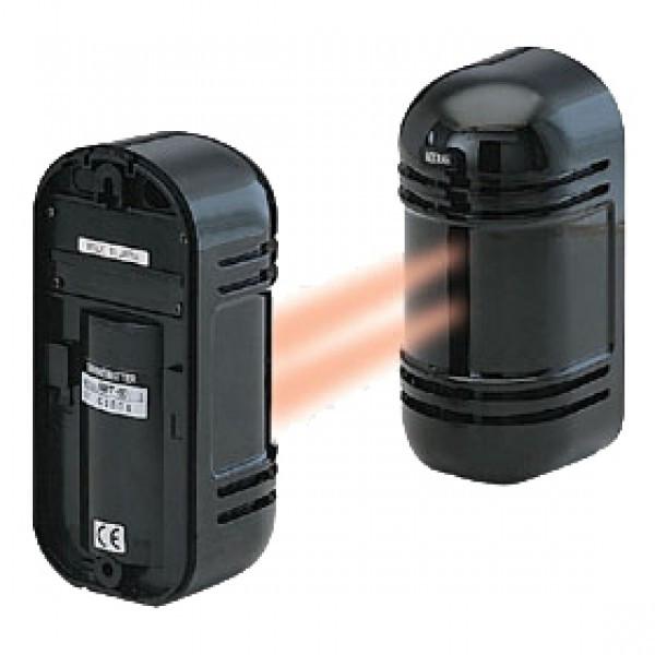 Периметровый детектор