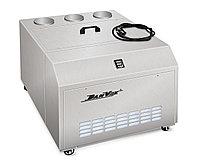 Промышленный увлажнитель воздуха DanVex: HUM-15S