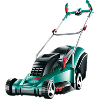 Электрическая газонокосилка Bosch ROTAK 40 (06008A4200)