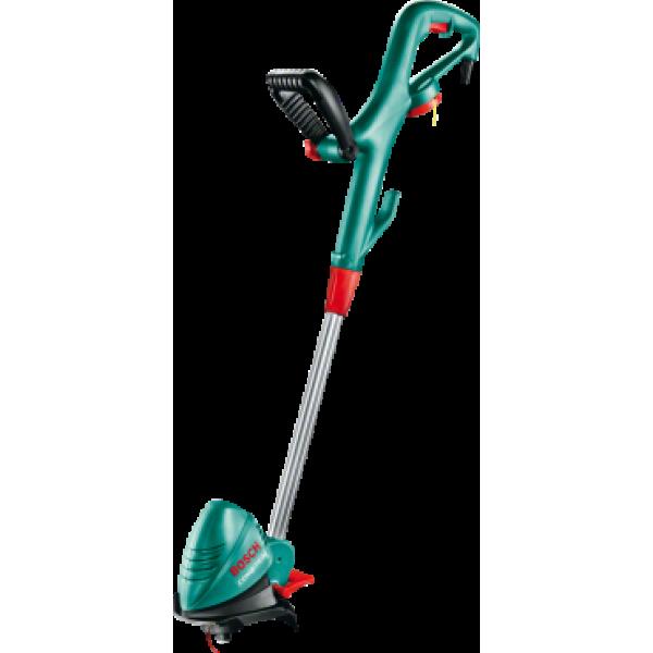 Электрический триммер Bosch ART 23 Combitrim 0600878B04