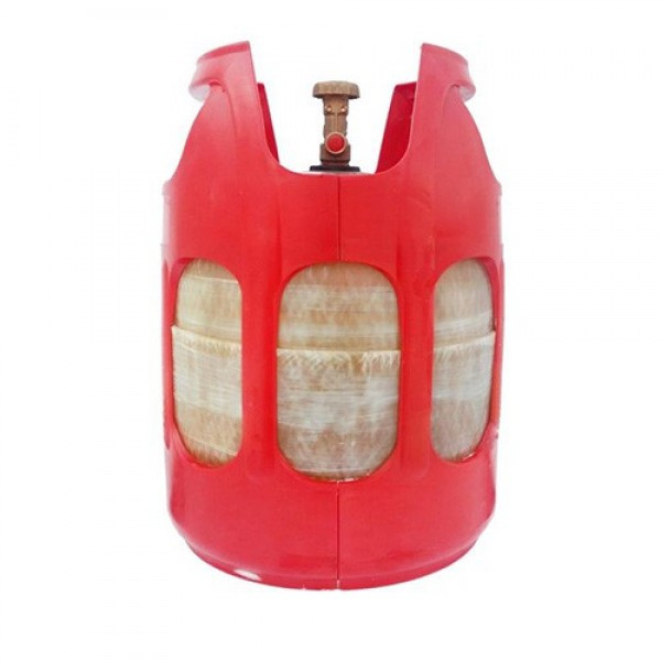 Газовый баллон Ragasco Compolite cs 6  14.8 л