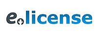 Услуги по подаче заявки на сайте elicense.kz на получение РЧС