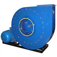Вентилятор высокого давления ВЦ 6-28