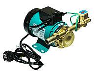Насос MARLINO 20WG-260A для повышения давления воды