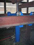 Подъемник канавный П-114Е-10, П-114Е-10-1, П-114Е-16, П-114Е-16-1, фото 4