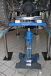 Подъемник напольный П-114Е-10-2, П-114Е-16-2, фото 4