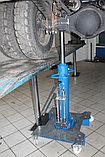 Подъемник напольный П-114Е-10-2, П-114Е-16-2, фото 6