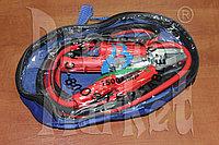 """Провода для """"прикуривания"""" автомобиля 1500A, фото 1"""