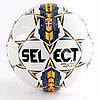 Мяч футбольный SELECT BRILLANT (replica)