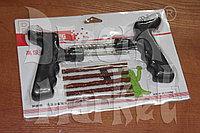 Инструмент для ремонта бескамерных шин Rui Tong, фото 1