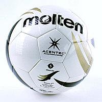 Мяч футбольный MOLTEN VG5000A №5 оригинал, фото 1