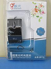 Мышка USB, Gonwin LS008, Алматы