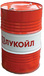 Масло моторное М-14Г2ЦС