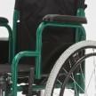 Кресло-коляска инвалидное 1618C0304SPu - фото 6