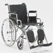 Кресло-коляска инвалидное 1618C0304S/СН