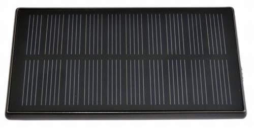 """Система  """"SITITEK Sun-Battery SC-09"""" работает на высокоэффективных солнечных батареях, которые смогут обеспечить энергией любое мобильное устройство!"""