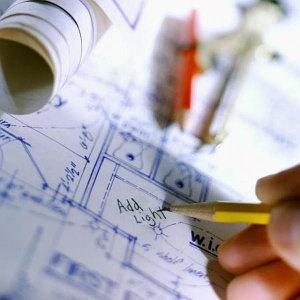 проектирование, монтаж, обслуживание систем диспетчеризации и мониторинга зданий