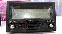 Бортовой компьютер ШТАТ 110x6-M RGB для автомобилей Лада 110, фото 1