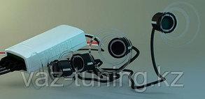 Парковочный радар (парктроник) Gamma GF 801