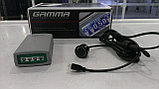 Парковочный радар (парктроник) Gamma GF 801, фото 2
