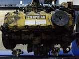 Стенд универсальный для ремонта ДВС, КПП весом до 200 кг , фото 4