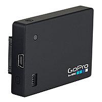 GoPro дополнительный аккумулятор, внешний (Battery BacPac™ w/New Doors), фото 1