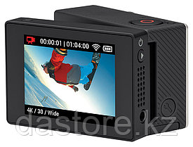 GoPro Жидкокристаллический сенсорный экран GoPro ALCDB-401 (LCD Touch BacPac™)