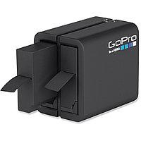 GoPro Зарядное устройство для двух аккумуляторов, фото 1