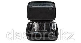 "GoPro Кейс для камеры и аксессуаров GoPro ABSSC-001 (Molded Shell Camera+Accessory Case ""Сasey"")"