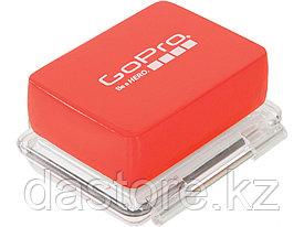 GoPro Поплавок+Водонепроницаемая задняя крышка (Floaty Backdoor)