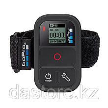 GoPro Пульт дистанционного управления (ARMTE-002 Smart Remote)