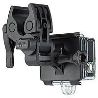GoPro Крепление камеры для стрельбы/охоты/рыбалки GoPro ASGUM-001 (Sportsman Mount), фото 1