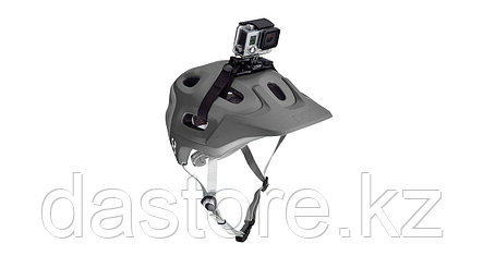 GoPro Крепление на вентелируемый шлем GoPro Vented Helmet Strap Mount, фото 2