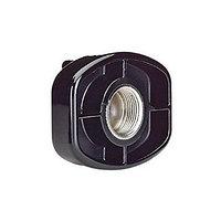 GoPro Крепление-адаптер для стойки микрофона GoPro ABQRM-001 (Mic Stand Adapter), фото 1