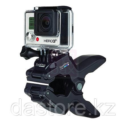 GoPro Крепление-прищепка (Jaws Flex Clamp), фото 2