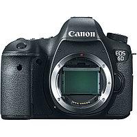 Canon EOS 6D BODY фотоаппарат Гарантия 2 ГОДА!!!, фото 1