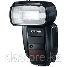 Canon Speedlite 600EX-RT II вспышка профессиональная для фотоаппарата