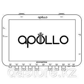 Convergent Design Apollo Рекордер, Switcher, OLED монитор, фото 3