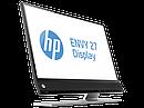 HP Мониторы