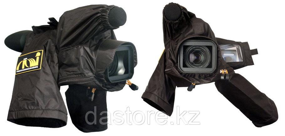 АЛМИ Тета SN 200 дождевой чехол для ручных камер Sony PXW-X200, фото 2