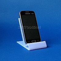 Подставка для смартфонов. Модель: Д3-005
