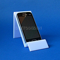 Подставка для смартфонов. Модель: М3-005