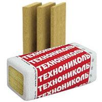 ТЕХНО РУФ Н (плотность 115 кг/м3)