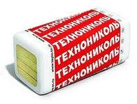 ТЕХНО РУФ (плотность 140 кг/м3)