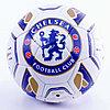 Мяч футбольный CHELSEA (Челси) №5