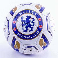 Мяч футбольный CHELSEA (Челси) №5, фото 1