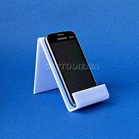 Подставка для смартфонов. Модель: И3-016